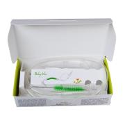 Baby-Vac Nasal Aspirator Kit